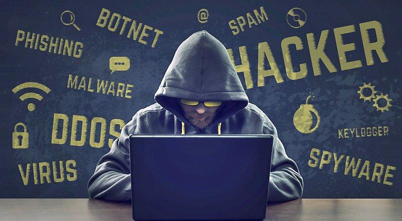 siber-saldiri-hacker