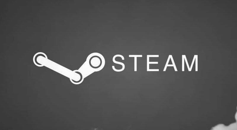Steam'de Türk kullanıcıların en çok indirdiği 10 oyun