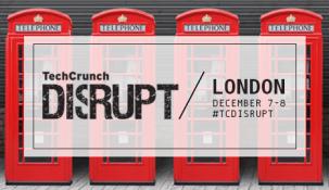 tc-disrupt-london