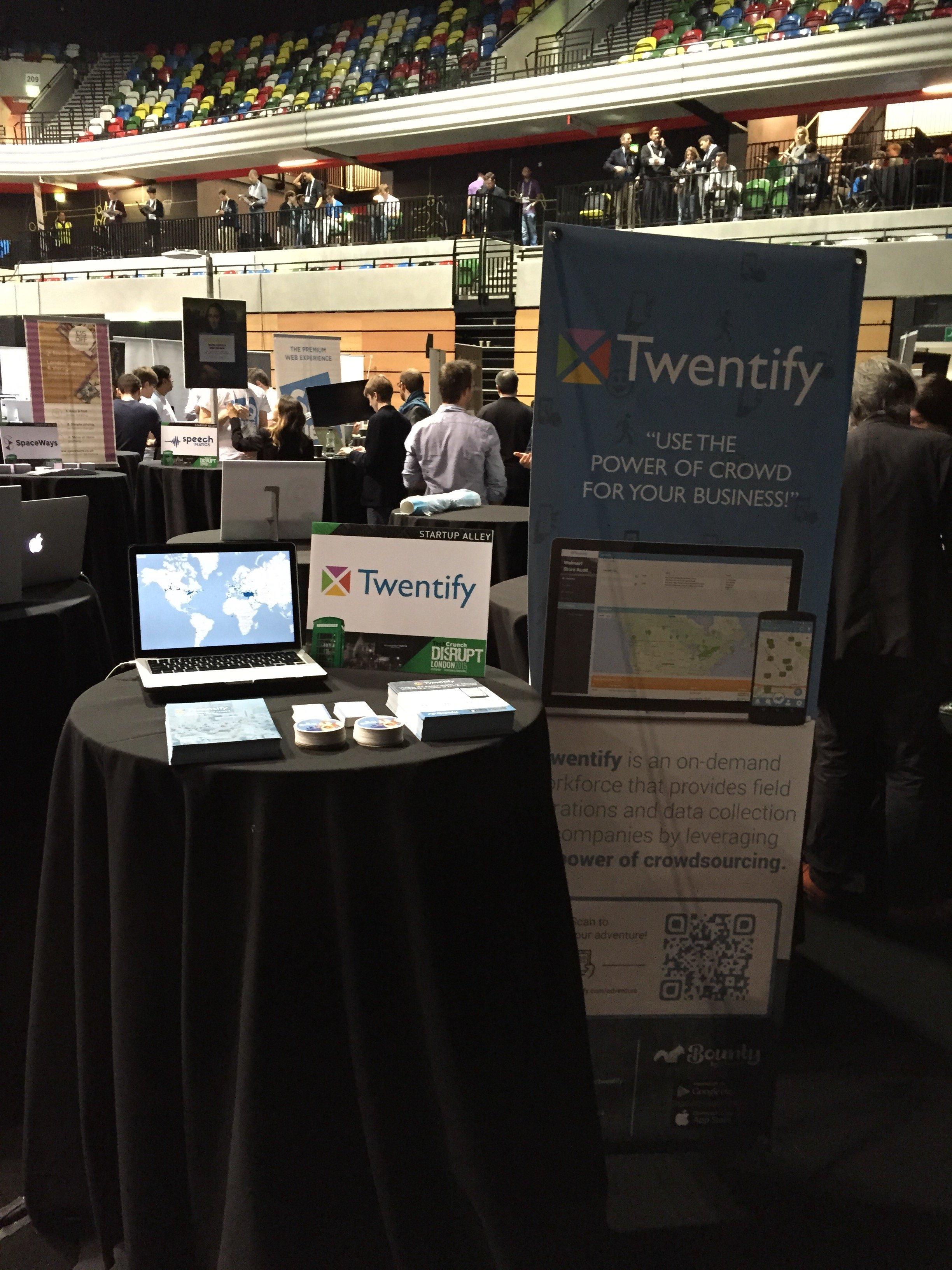 twentify-stand-startup-alley