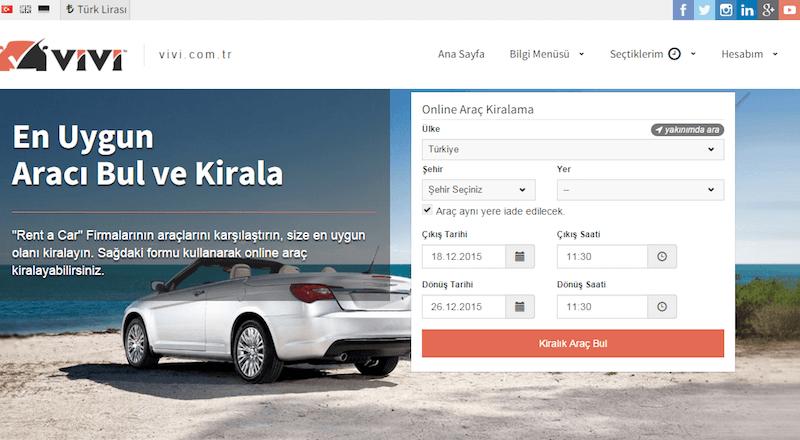 vivi-homepage