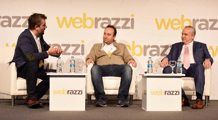 webrazzi-finansal-servisler-2015-ininal-bulent-tekmen-multinet-up-sevket-basev