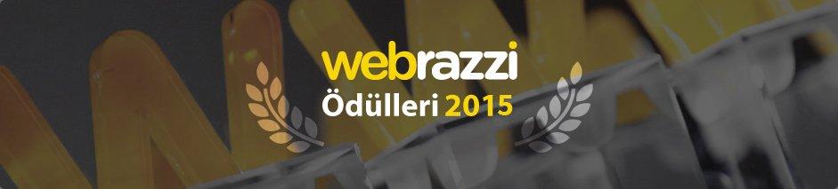 webrazzi-odulleri-2015-yazi