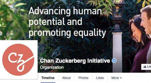 Mark Zuckerberg, Facebook'taki hisselerinin yüzde 99'unu kurduğu yardım vakfına bağışlayacak