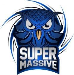 1453807256_SuperMassiveLogo