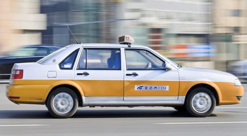 didi-chuxing-cin-taksi
