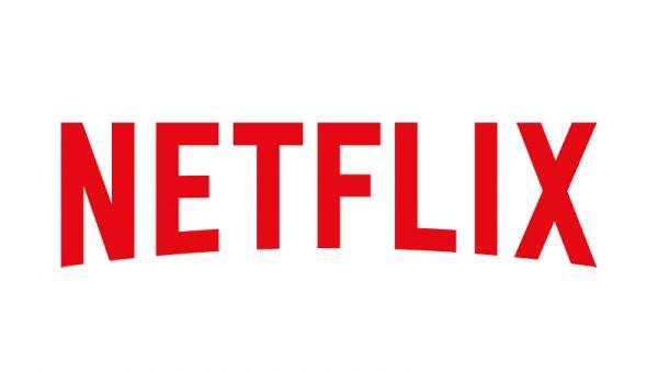 Netflix, Baidu'nun video portalıyla anlaşarak Çin'e adım atıyor