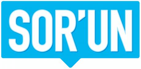 sorun-logosu