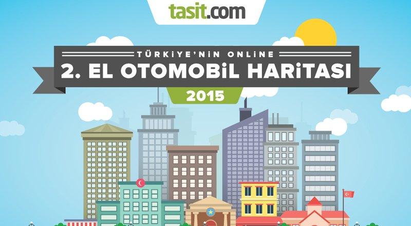 tasit-com