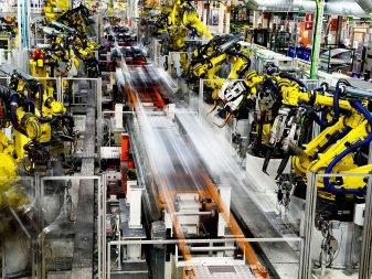 Robotların hayatımıza katılımının artması, sosyal olaylarda robotları daha fazla karşımıza çıkaracak.