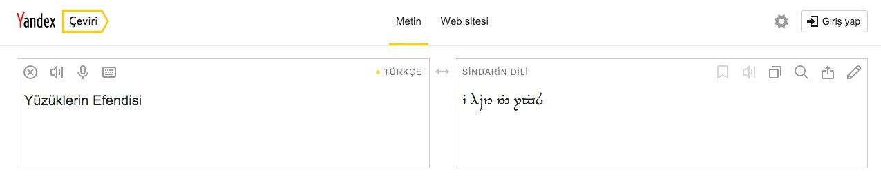 Yandex tuerkce yapma kadın - 5423