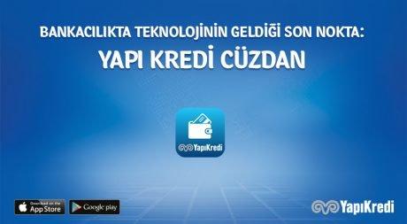 Cuzdan_Kampanyasi_Webrazzi_800x440_v4