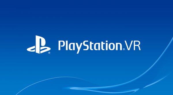 Sony, PlayStation VR etkinliğini 15 Mart'ta gerçekleştirecek