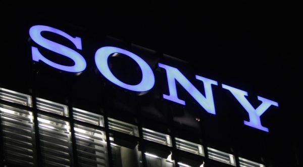 Sony'den yapay zeka destekli taksi çağırma platformu