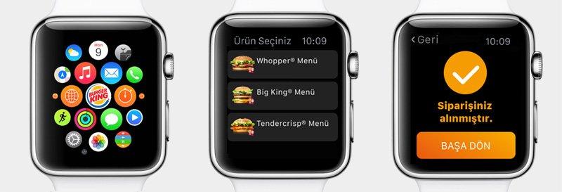 burger-king-apple-watch-final
