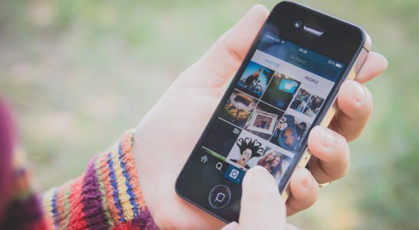 Instagram kullanıcı girişlerine iki aşamalı güvenlik yapısı getiriyor