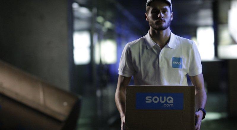 souq-com