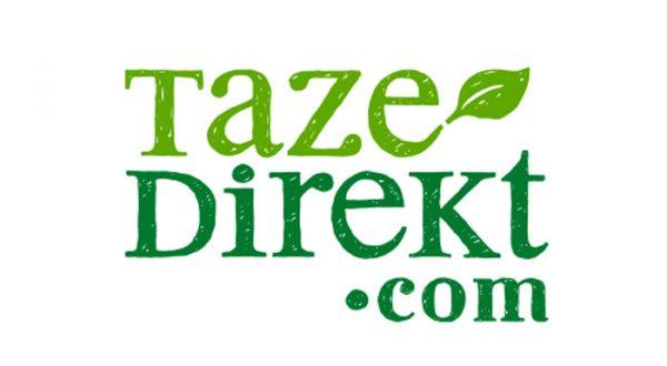 Tazedirekt.com kapanıyor! [Son Dakika]