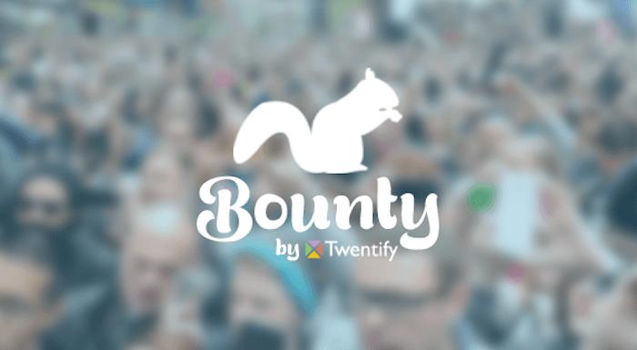 twentify-bounty-poster