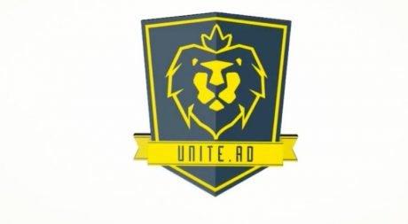 unitead-logo
