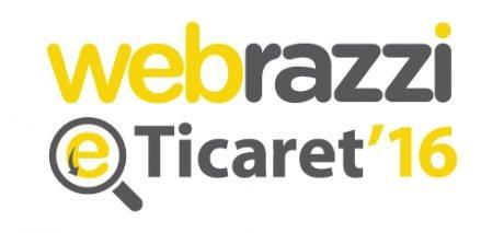 webrazzi-eticaret-16