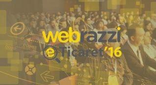 webrazzi-eticaret16-thumbnail
