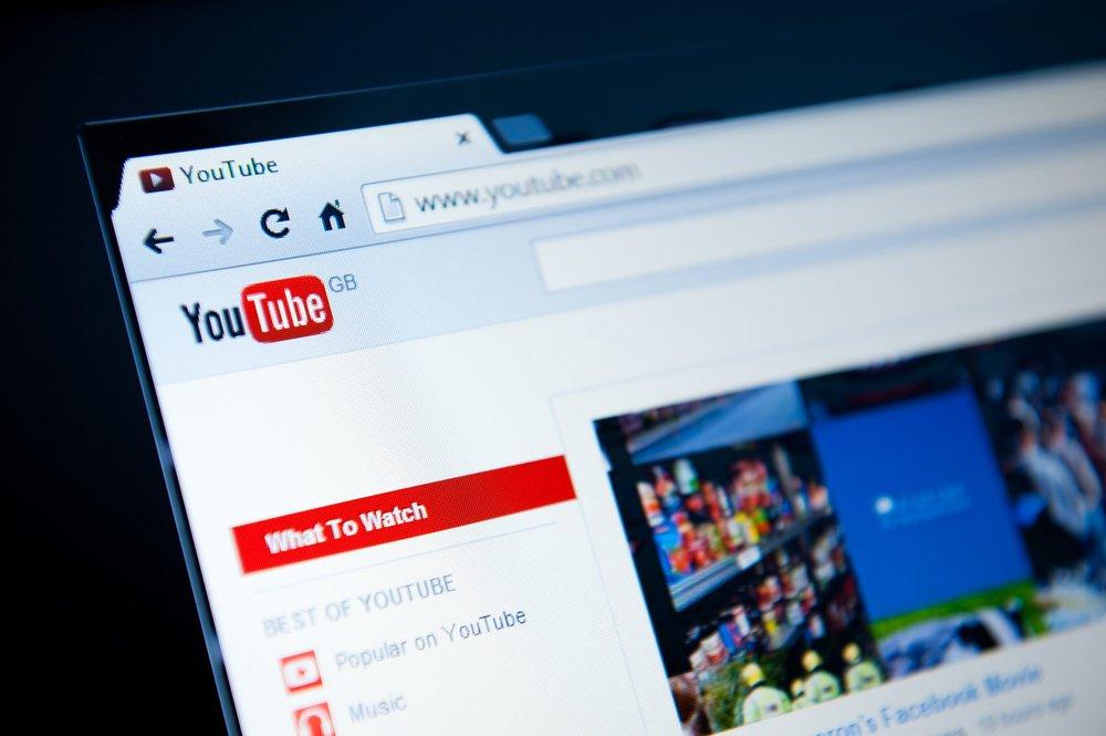 youtube-360-derece-video