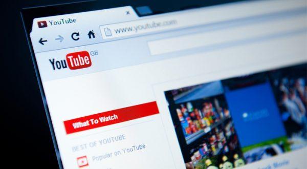 Youtube'un iOS uygulamasına Google cardboard ve sanal gerçeklik desteği geldi