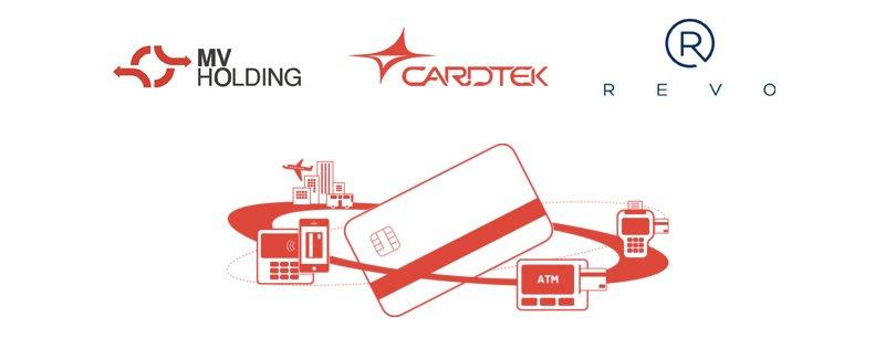 Cardtek-Group-MV-Holding-Revo-Capital