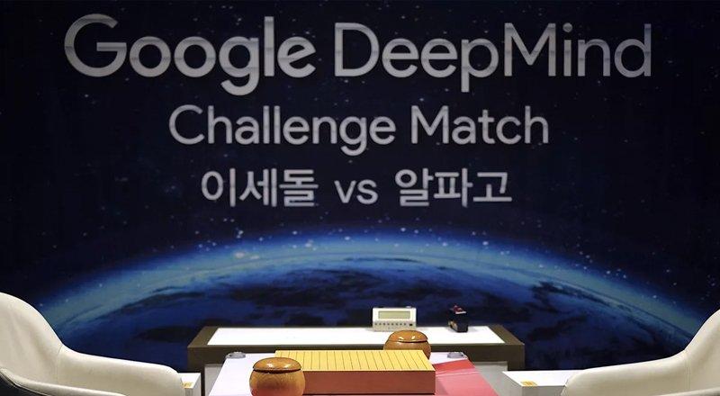Google-Deepmind-Lee-Sedol