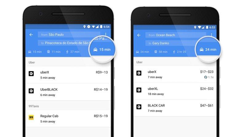 Google-Uber-Ola,