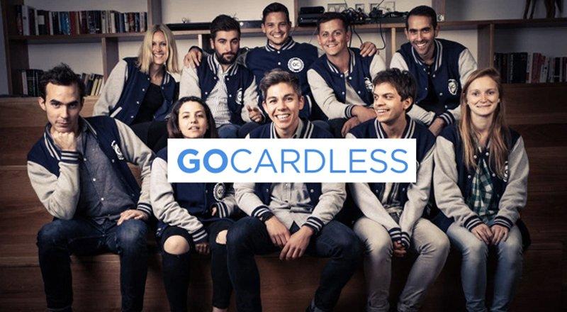 Kartsiz-bankacilik-Gocardless