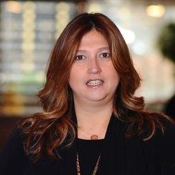 Rima Erdemir - Medyanet