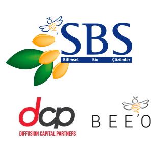 SBS Bilimsel bio cozumler - Diffusion Capital Partners