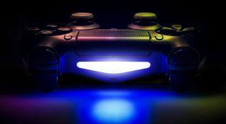 Sony, Playstation oyunlarını Android ve iOS'a taşıyacak