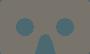 VR Cardboard Logo
