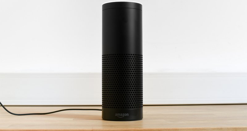 amazon-echo-google-nest