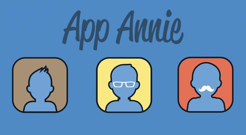 appannie-rapor