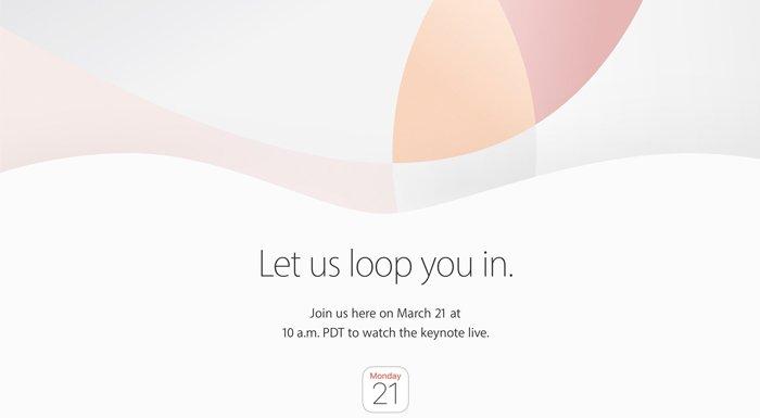 apple-21-mart