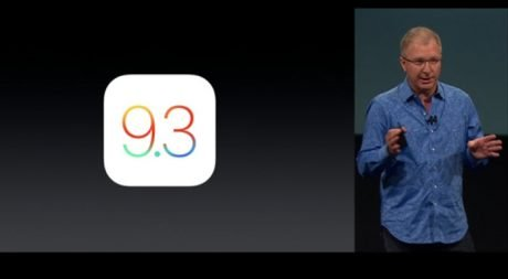 apple-ios-9-3