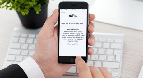 apple-pay-kart-ekle