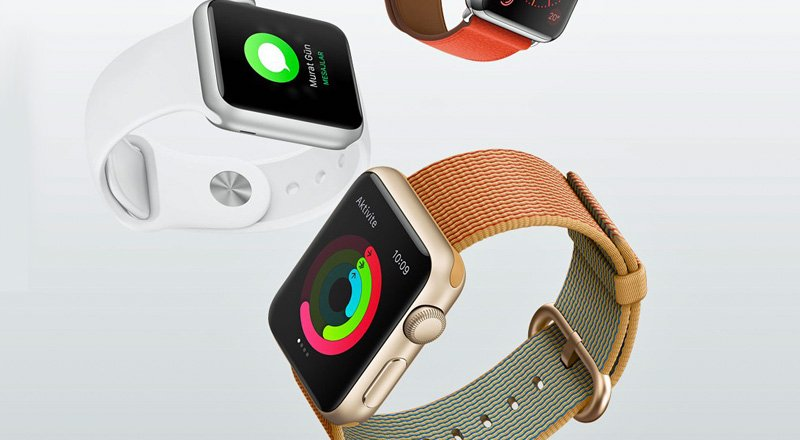 apple-watch-kayis