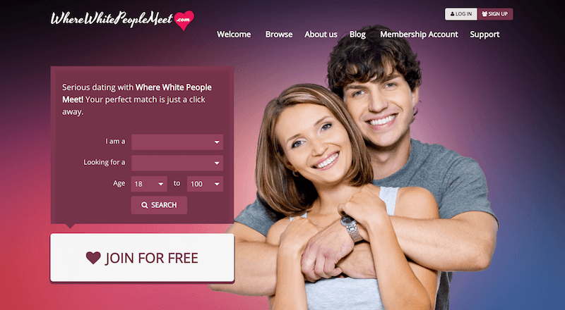 Dating site in italy