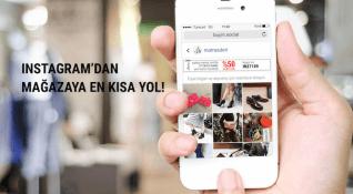 BuyIn.Social, Instagram'ı markalar için satış yapılabilen bir mecraya dönüştürmek istiyor
