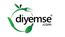 diyemse logo