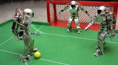 dubai-robot-olimpiyatlari