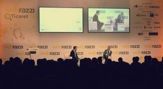 Webrazzi E-Ticaret 2016 konferansındaki tüm oturumlar [Video]