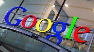 Google, artırılmış gerçeklik platformu ARCore 1.0 'ı piyasaya sürdü