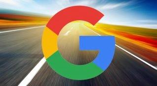 Google, arama eklentisiyle iMessage'da yerini alıyor