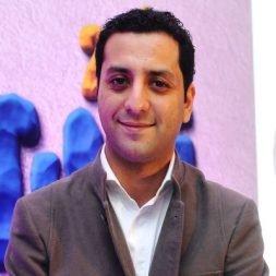 Haymi Behar - Doğan TV Holding
